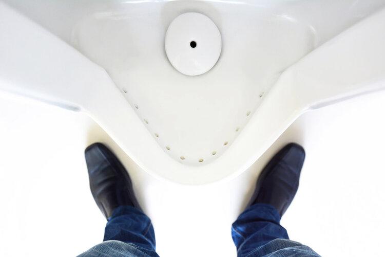 夜尿很多,4种病可能是祸根,教你3招,可以一觉到天亮 生活与健康 第2张
