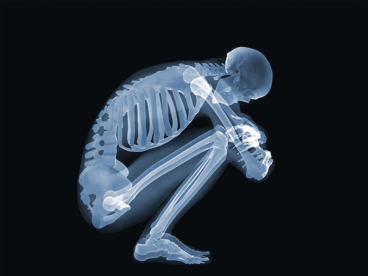 辟谣:手机、微波炉、CT有辐射,会致癌?很多人还信以为真 生活与健康 第2张