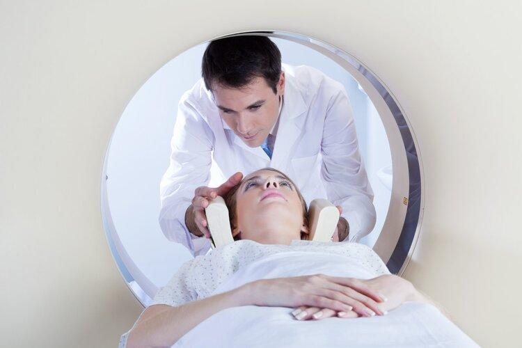 辟谣:手机、微波炉、CT有辐射,会致癌?很多人还信以为真 生活与健康 第3张