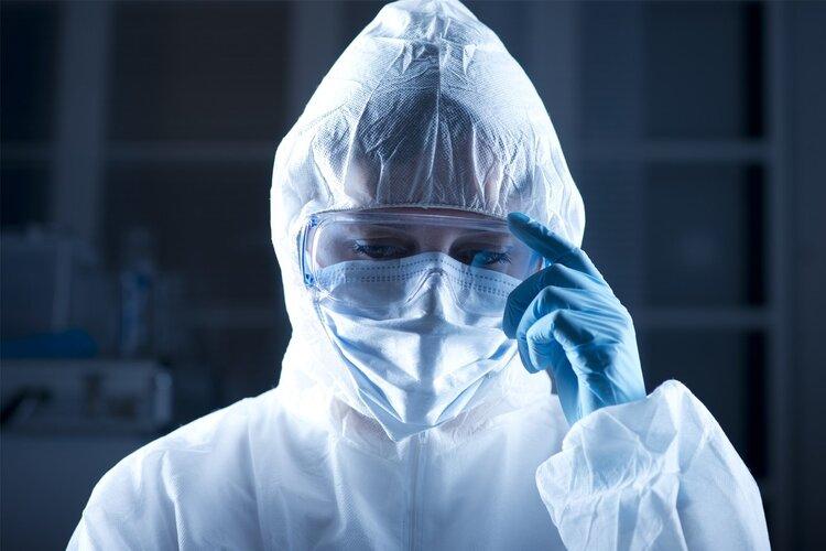 辟谣:手机、微波炉、CT有辐射,会致癌?很多人还信以为真 生活与健康 第4张