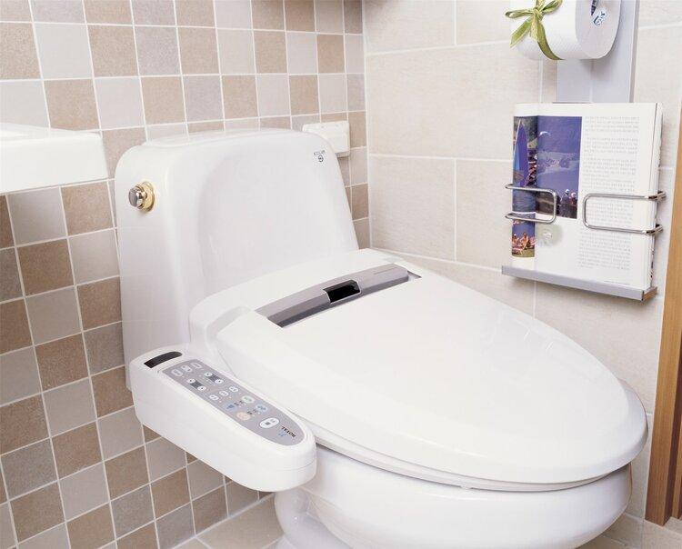 上厕所喜欢玩手机的人:你的4个器官正慢慢受损 健康养生 第4张