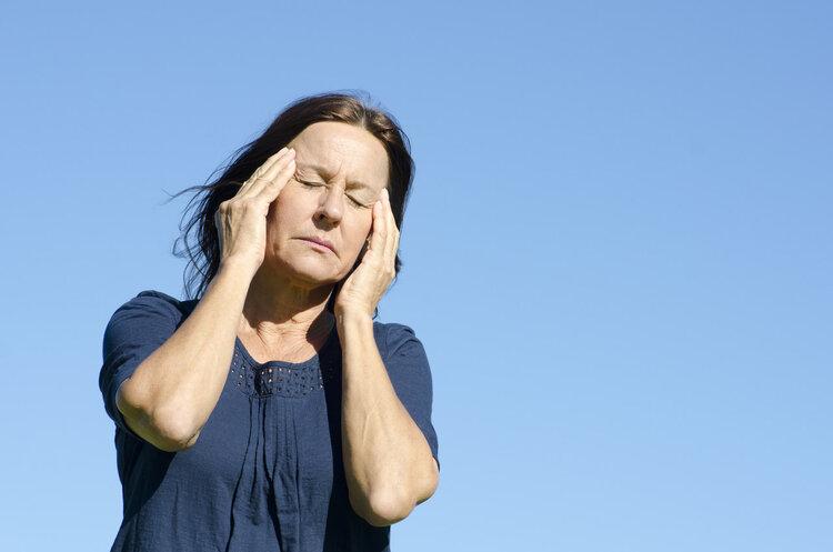 月经量少的女人,牢记5个调理方法,多吃1物,有助于保养子宫 生活与健康 第3张