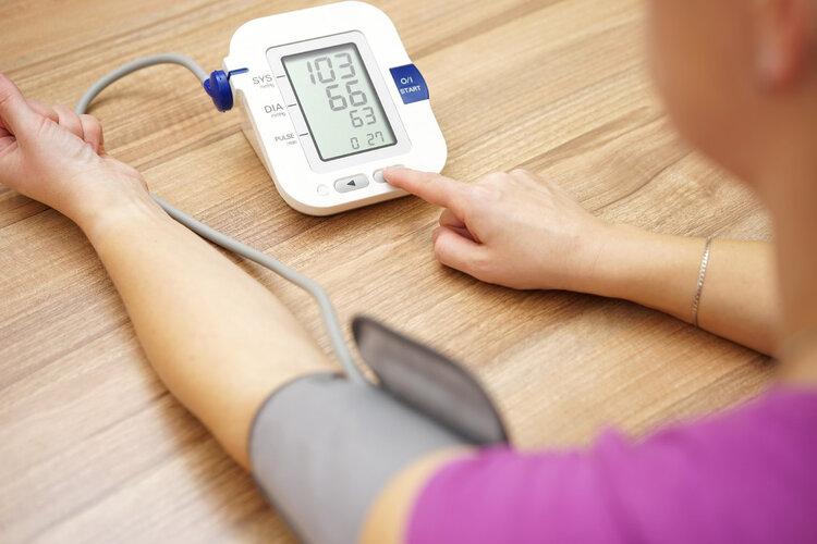 高血压患者,都要吃一辈子药吗?医生:有一种可以停降压药 生活与健康 第3张