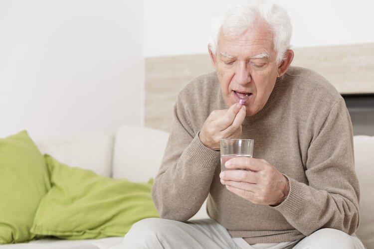 高血压患者,都要吃一辈子药吗?医生:有一种可以停降压药 生活与健康 第2张