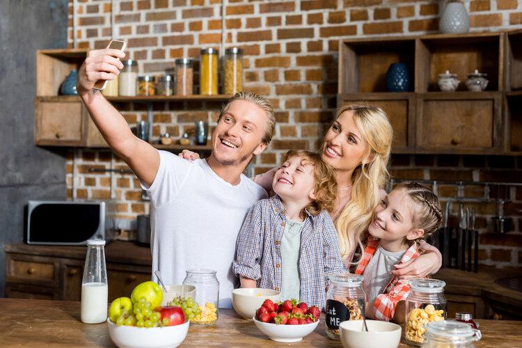 早餐决定你的寿命:早上再饿,也别选3种食物作早餐 饮食文化 第5张