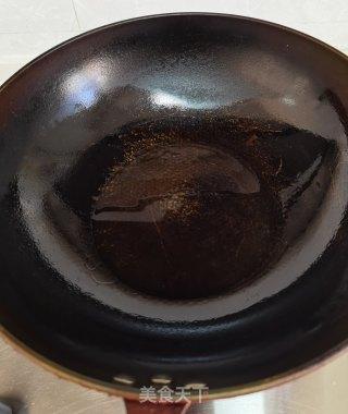 凉拌饺子皮的做法步骤 家常菜谱 第16张