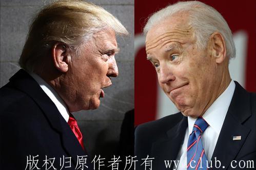 u=3255841396,4125067313&fm=11&gp=0.jpg 美国总统大选已经结束?我看未必! 无忧杂谈