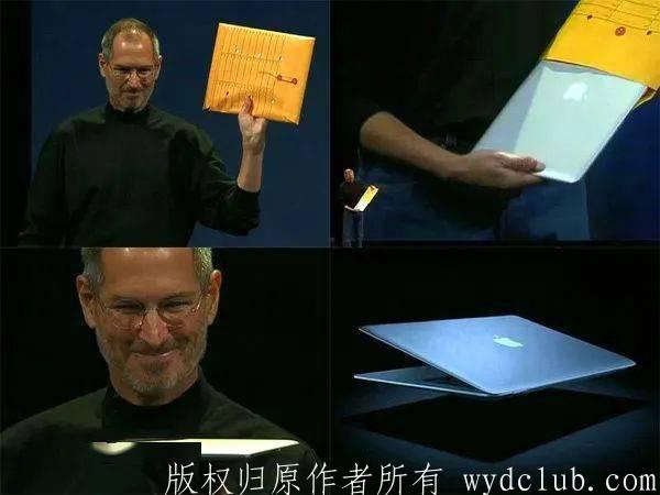 苹果的全芯全意,是否真的有诚意?  消费与科技 第3张