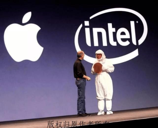苹果的全芯全意,是否真的有诚意?  消费与科技 第4张