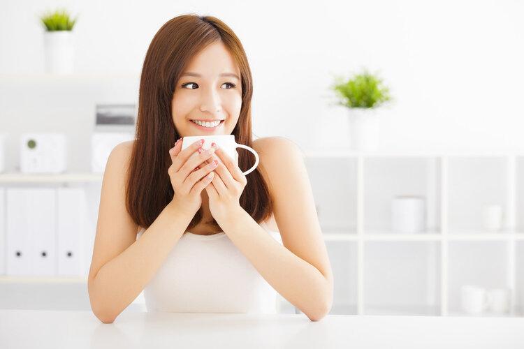 麦当劳中国投资25亿卖咖啡!喝咖啡有6大好处,别错过 消费与科技 第3张