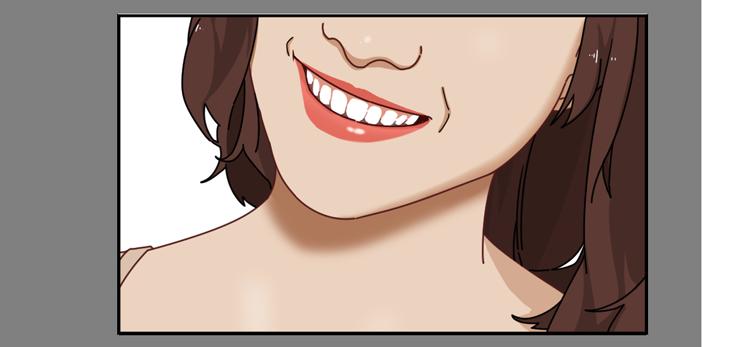 为什么女生更喜欢帅气健壮的男人?科学解释:好色不是人类的错 情感天地 第9张