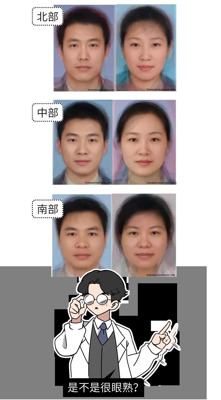为什么女生更喜欢帅气健壮的男人?科学解释:好色不是人类的错 情感天地 第10张