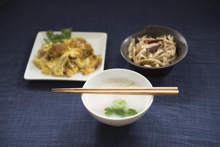 鸡肉价格降了!鸡肉超级适合瘦身者食用,鸡肉减肥餐这样做 饮食文化 第3张