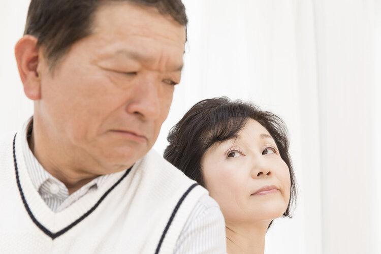 """为什么人到中年,男人""""办事""""能力就不行?医生:解决办法在这 家庭生活 第2张"""