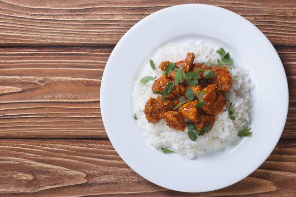 """你天天吃的大米饭可能含致癌物""""砷"""",研究称,这样煮饭可去除 饮食文化 第4张"""