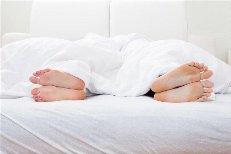 男性太长时间不释放,身体可能会有2个变化,不难发现 健康养生 第2张