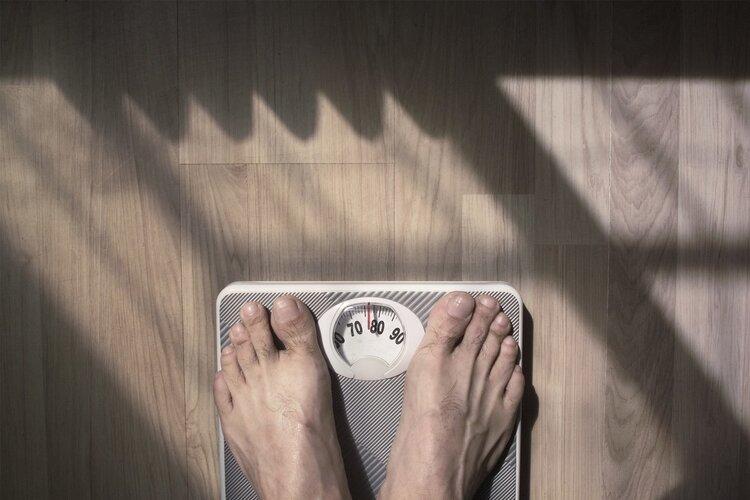 盲目吃素,体重不减反增,对身体有害无益!健康吃素牢记2点 饮食文化 第3张