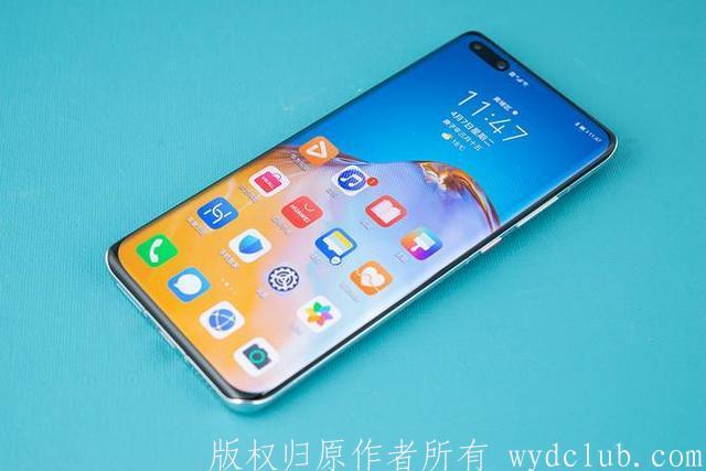 华为将子公司荣耀出售,这意味者未来我们将买不到华为手机了吗? 消费与科技 第2张