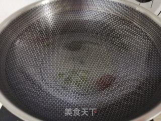 红烧平鱼的做法步骤 家常菜谱 第4张