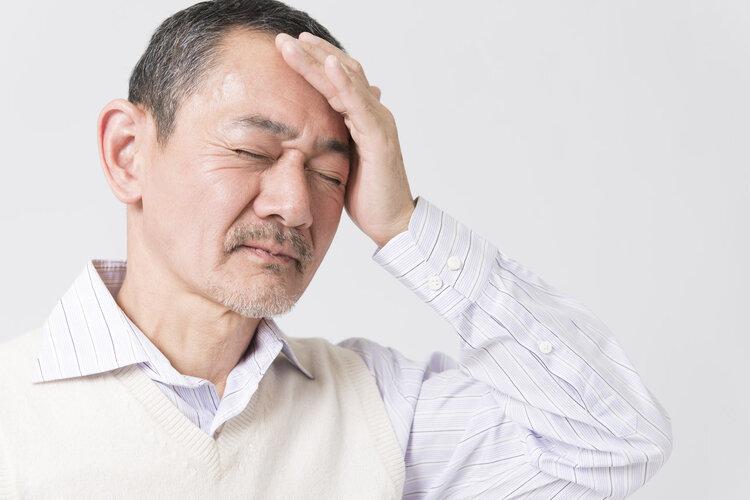 男人欲望强,对身体好不好?很多人不清楚,这与疾病有关 情感天地 第3张