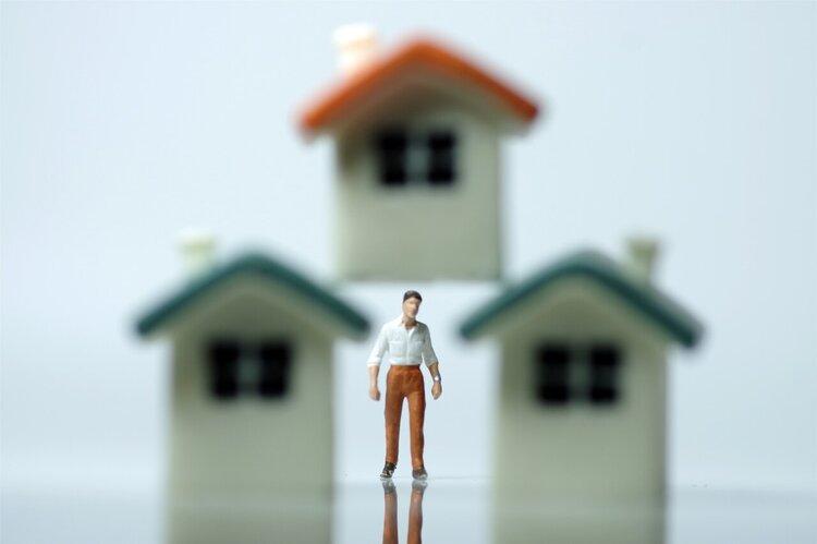 结婚有必要买房?先买房or先结婚,你想好了吗 家庭生活 第1张