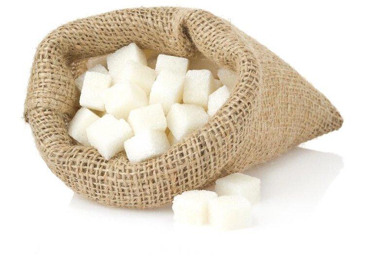 1杯甜味饮料等于12块方糖!饮料中的糖是如何计算的? 饮食文化 第3张