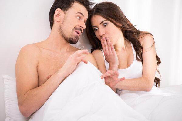 男人阴茎为什么会小?这6个小秘密,男生自己都不知道第1张-无忧岛网 男人阴茎为什么会小?这6个小秘密,男生自己都不知道 情感天地