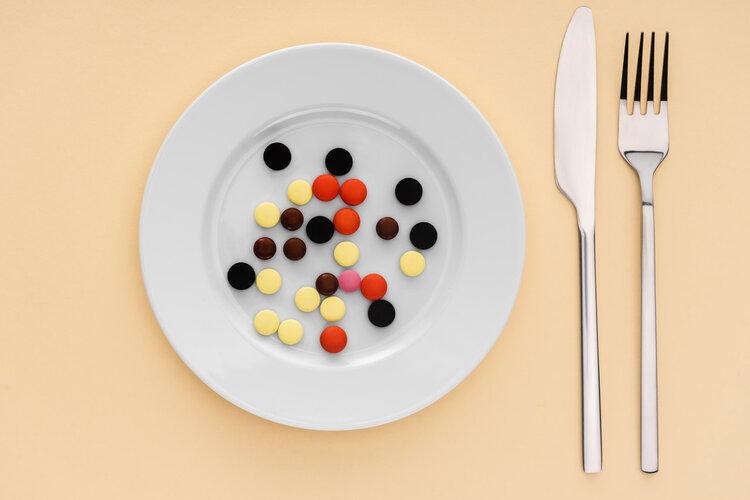 总是失眠睡不着?这3个方法,试过的人都一觉睡到天亮了 健康养生 第1张