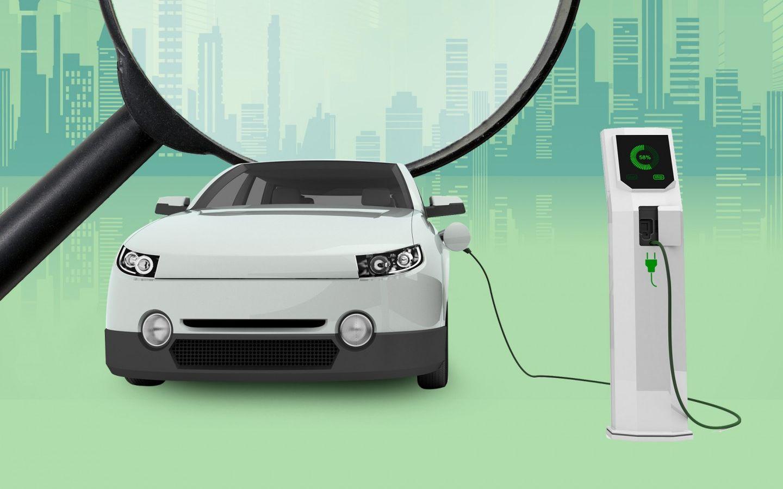 电动汽车的冬季续航焦虑:里程缩水充电不便,公桩不均私桩难建 消费与科技 第1张