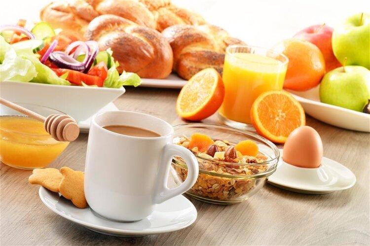 22岁女子长期过量喝奶茶被送进ICU!奶茶对人的危害有多大? 生活与健康 第6张