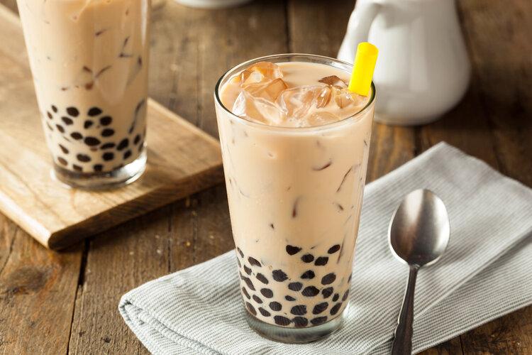 22岁女子长期过量喝奶茶被送进ICU!奶茶对人的危害有多大? 生活与健康 第5张