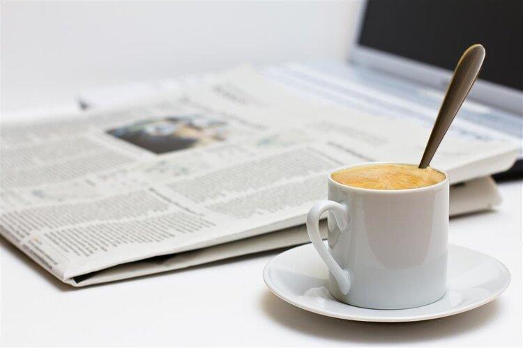 22岁女子长期过量喝奶茶被送进ICU!奶茶对人的危害有多大? 生活与健康 第3张