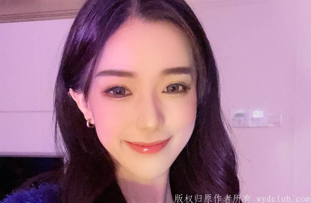 抖音第一美女PK输了关美颜 真面目太惊人 娱乐界 第1张