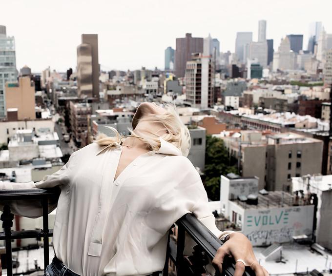 纽约丨那些你不可能错过的网红小资酒店! 旅游资讯 第14张