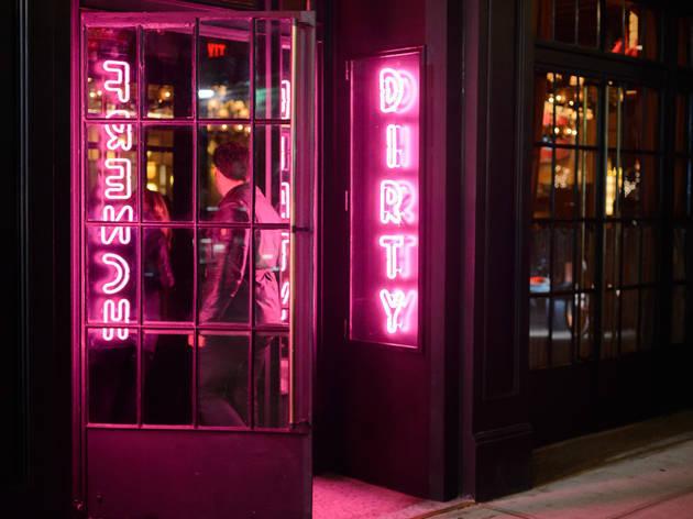 纽约丨那些你不可能错过的网红小资酒店! 旅游资讯 第15张