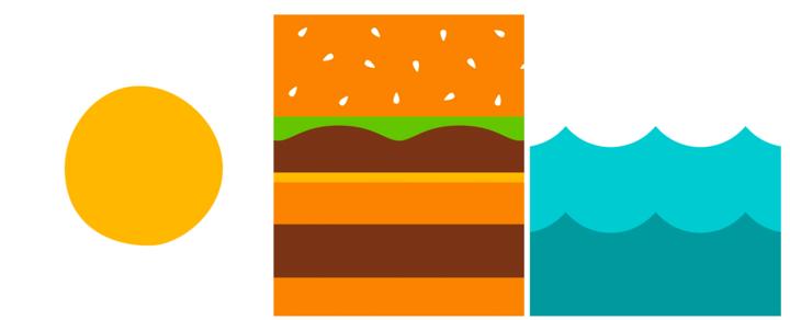 麦当劳突然宣布更换全新包装!这还是你认识的金拱门吗? 消费与科技 第12张