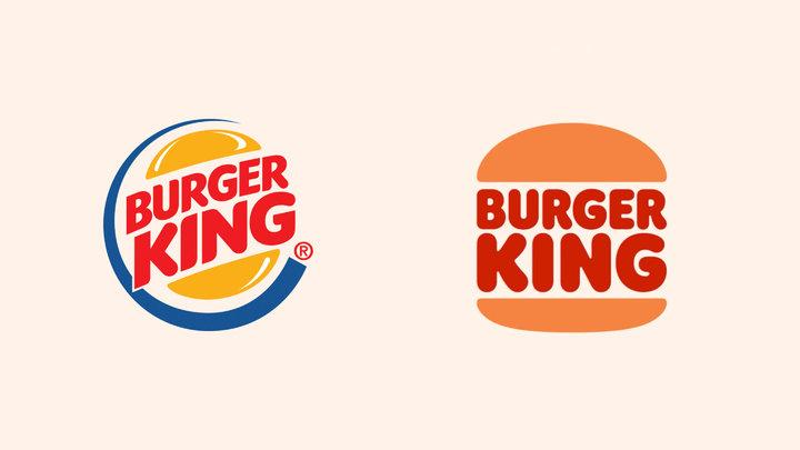 麦当劳突然宣布更换全新包装!这还是你认识的金拱门吗? 消费与科技 第27张