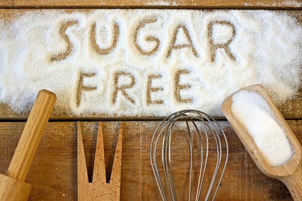 无糖饮料就健康了?不,或可增加心脏疾病风险第1张-无忧岛网 无糖饮料就健康了?不,或可增加心脏疾病风险 健康养生