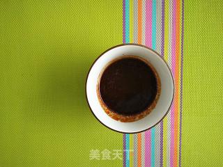 京酱肉丝的做法步骤 家常菜谱 第6张