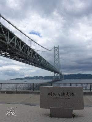 【日本】东横INN大阪难波西 旅游资讯 第8张