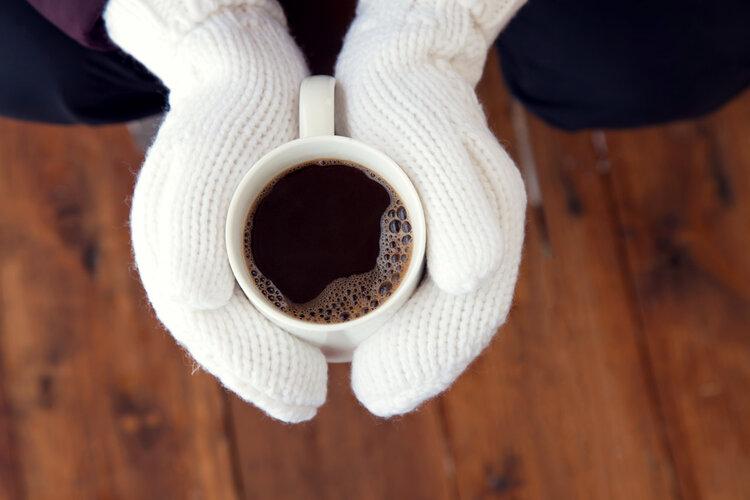 减肥咖啡被曝违法添加西布曲明!普通咖啡是否有助于减肥? 生活与健康 第1张