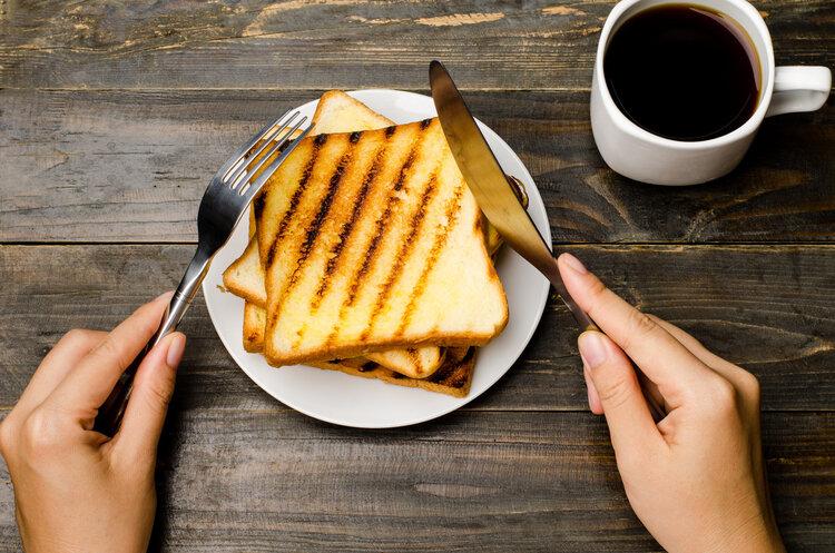 减肥咖啡被曝违法添加西布曲明!普通咖啡是否有助于减肥? 生活与健康 第2张