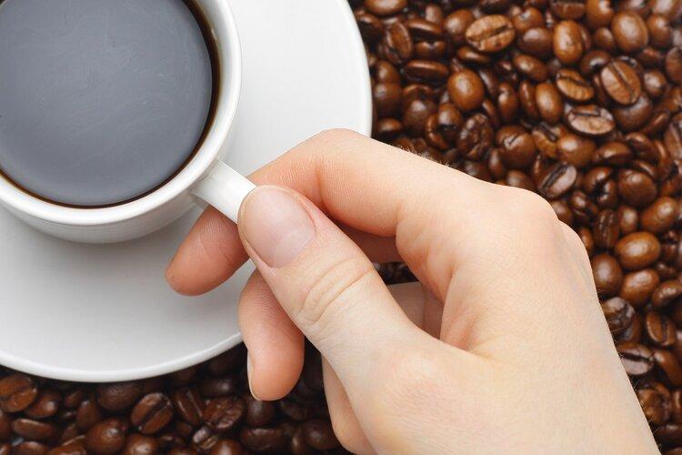 减肥咖啡被曝违法添加西布曲明!普通咖啡是否有助于减肥? 生活与健康 第3张