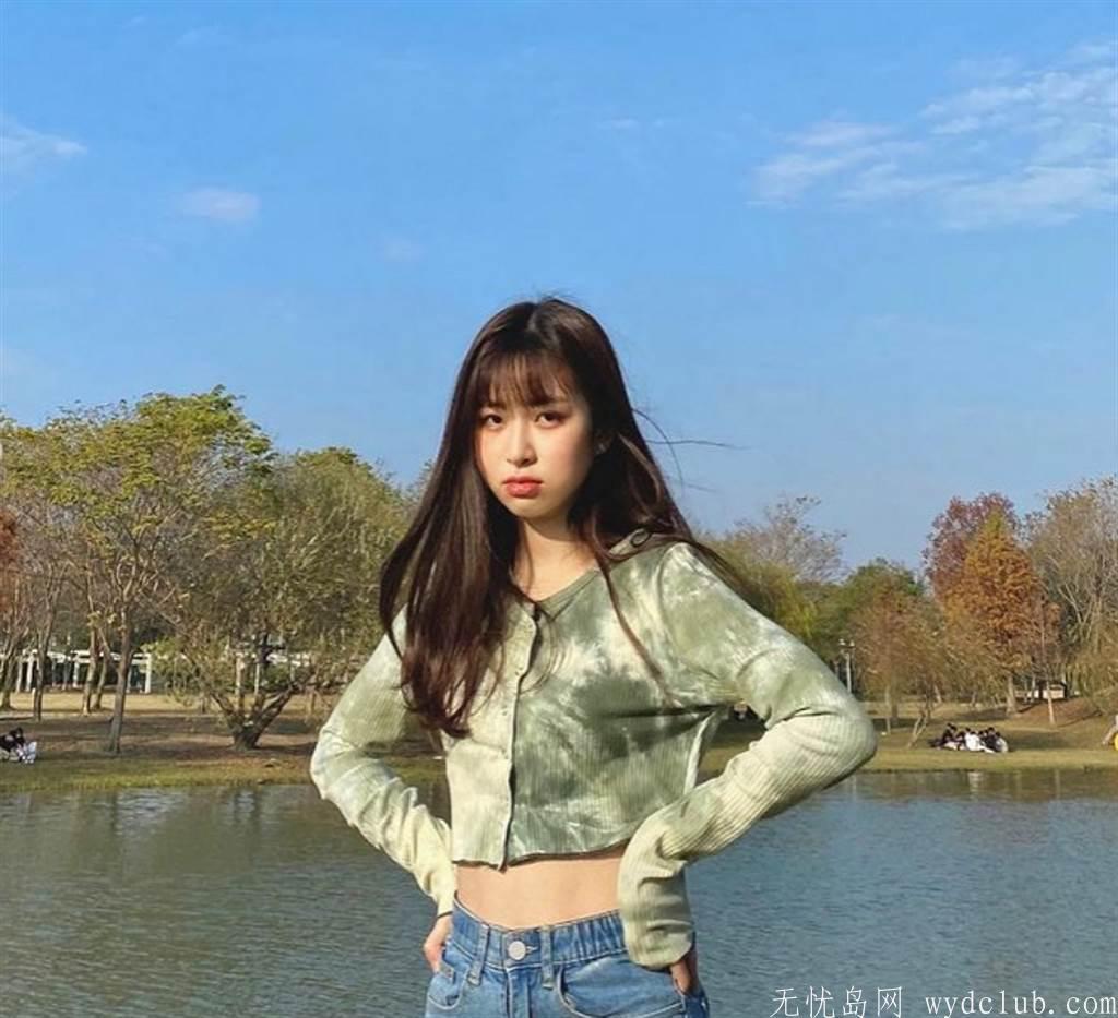 21岁庄凌芸坠楼身亡 李芷婷曝才感谢她暖举叹「不敢相信」 娱乐界 第1张