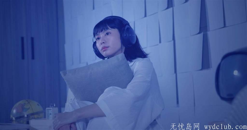 21岁庄凌芸坠楼身亡 李芷婷曝才感谢她暖举叹「不敢相信」 娱乐界 第3张
