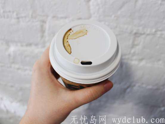 星巴克5种含咖啡因最多的饮品,如果你想提神,不如试试巧克力奶昔浓缩咖啡! 饮食文化 第7张
