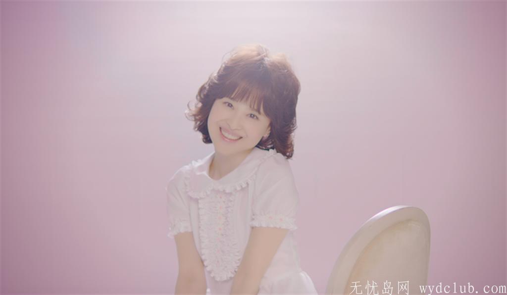 松田圣子舞台璀璨40年 「圣子头」亮丽登场 娱乐界 第2张