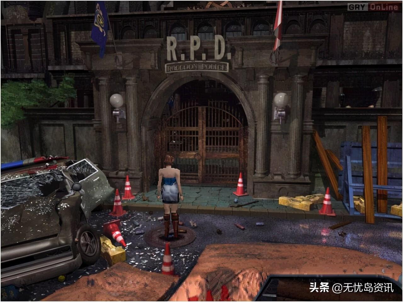 索尼PS5国行版来了,资深玩家与你聊聊索尼游戏主机的那点事 游戏资讯 第3张