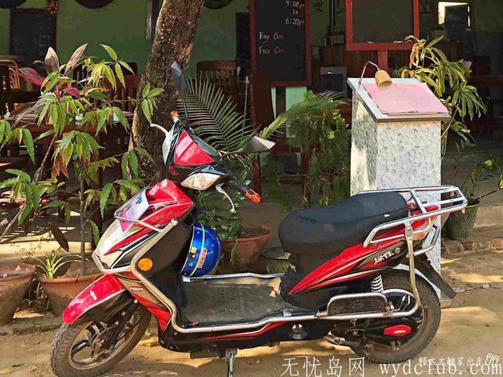 缅甸自由行攻略:签证、行程、住宿一次搞定! 旅游资讯 第4张
