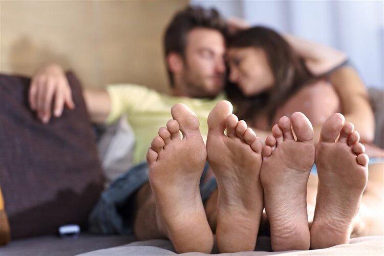 """选择""""分房睡""""的夫妻,最后都怎样了?3个过来人说了大实话 家庭生活 第5张"""
